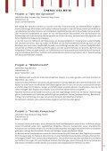 Schulversuch Notebook-Klasse am Brigittenauer Gymnasium ... - Page 4