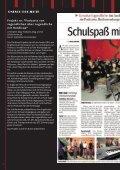 Schulversuch Notebook-Klasse am Brigittenauer Gymnasium ... - Page 7