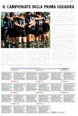 Ottobre 2007 - Rugby Lyons - Page 3