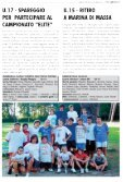 Ottobre 2007 - Rugby Lyons - Page 7
