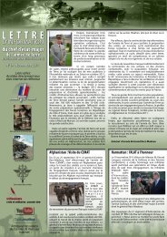 lettre info CEMAT n°14