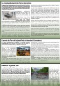 lettre info CEMAT n°18 - Page 2