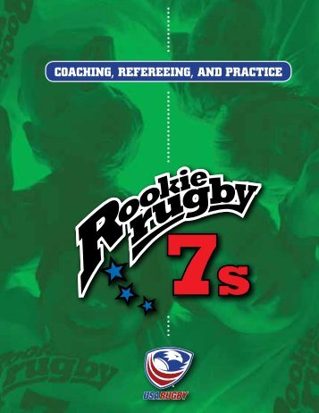 RR7s Final Manual.pdf - Rugby NY