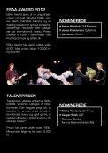 se Program - Page 3