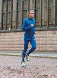 running - sportovnidresy.cz