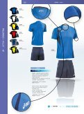 2012-2013 SPONSORED VOLLEY TEAM - sportovnidresy.cz - Page 5