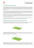 FLOODLIGHTING - Welsh Rugby Union - Page 6