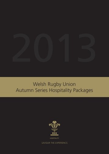 Download PDF - Welsh Rugby Union
