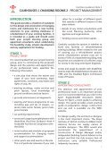 CLUBHOUSES & CHANGING ROOMS 2 - Page 2