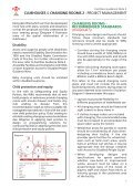 CLUBHOUSES & CHANGING ROOMS 2 - Page 6
