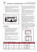 CLUBHOUSES & CHANGING ROOMS 2 - Page 7