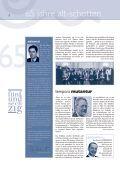 SCHOTT ILLION Schottillion - Alt-Schotten - Seite 2