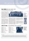 SCHOTT ILLION Schottillion - Alt-Schotten - Seite 3