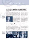 SCHOTT ILLION Schottillion - Alt-Schotten - Seite 4