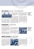 SCHOTT ILLION Schottillion - Alt-Schotten - Seite 5