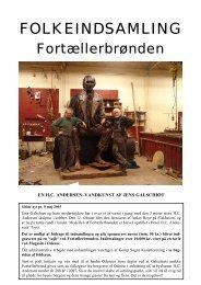 Fortællerbrønden, maj 2005 (PDF 3,5 MB) - AIDOH