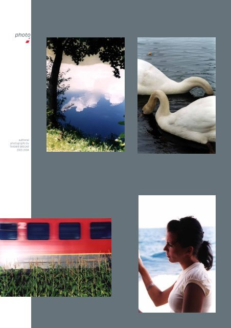 photography - Design Studio Bregar