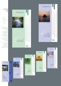 Design Studio Bregar - Page 3