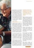 el-arte-de-ser-abuelo - Page 2