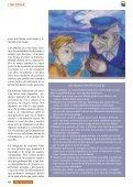 el-arte-de-ser-abuelo - Page 3