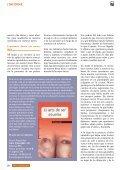 el-arte-de-ser-abuelo - Page 5
