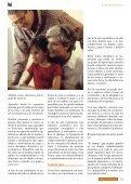 el-arte-de-ser-abuelo - Page 6