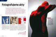 Aktdef.pdf - Pavel Scheufler
