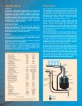 Humidifier Brochure - Page 3