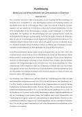 Bedeutung und Wirtschaftlichkeit des Streuobstbaus in Österreich - Seite 3