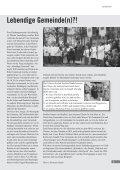 MITTENDRIN - Seelsorgeeinheit - Seite 3