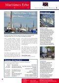 SHM30 Versand - Seite 7