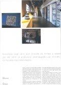 Page 1 Page 2 Nonostante negli ultimi anni Cinecittà sia tornata a ... - Page 2