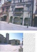 Page 1 Page 2 Nonostante negli ultimi anni Cinecittà sia tornata a ... - Page 3