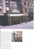 Page 1 Page 2 Nonostante negli ultimi anni Cinecittà sia tornata a ... - Page 4
