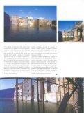 Page 1 Page 2 Nonostante negli ultimi anni Cinecittà sia tornata a ... - Page 5