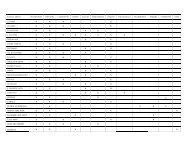 Strumenti Musicali _2_.pdf