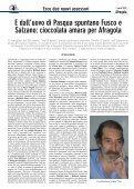 AFRAGOLA. Bruciati in 24 mesi 268 mila euro ... - NapoliMetropoli.it - Page 4