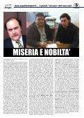 AFRAGOLA. Bruciati in 24 mesi 268 mila euro ... - NapoliMetropoli.it - Page 5