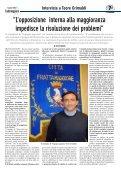 AFRAGOLA. Bruciati in 24 mesi 268 mila euro ... - NapoliMetropoli.it - Page 7