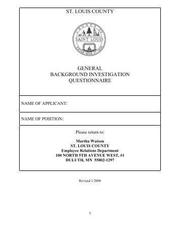 how to search criminal records in ontario