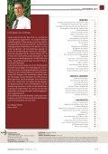 hochplateau natz - schabs - Seite 3