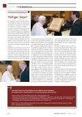 hochplateau natz - schabs - Seite 6