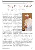 hochplateau natz - schabs - Seite 7
