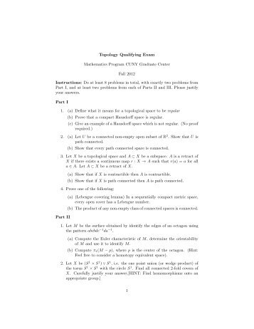 "thesis about qualifying exam The following are the ""five golden rules"" of qualifying exam preparation  that  is, they are experts at essay, multiple choice, and short answer tests, quizzes,."