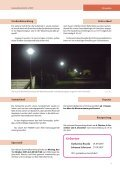 nacht- notarzt - Gemeinde Markgrafneusiedl - Seite 3