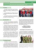 nacht- notarzt - Gemeinde Markgrafneusiedl - Seite 7