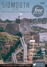 Sidmouth-Magazine-Edition1-2015-WEB