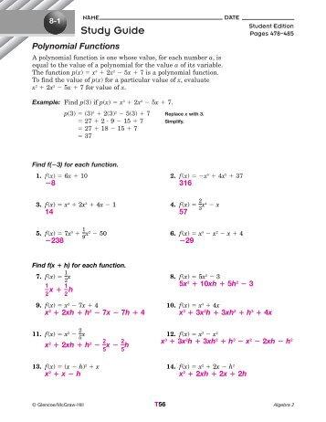chp 6 study guide key rh yumpu com Study Guide Outline Study Guide Clip Art
