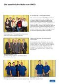 bico-flex - Seite 5
