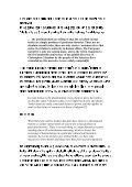 Lesslie Newbigin: A Postmodern Missiologist? - Henry Martyn Centre - Page 2